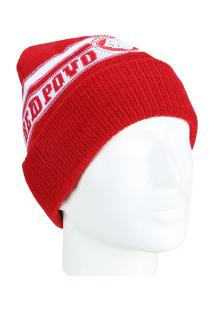 ... Gorro Do Internacional Color New Era - Adulto - Vermelho 112f063bb25