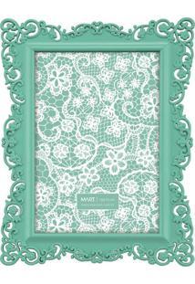 Porta Retrato Mart Candy 5481 10X15 Verde