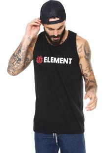 Regata Com Rasgos Element masculina  d04cd83bacb