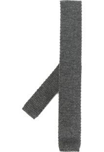 Eleventy Gravata - Grey