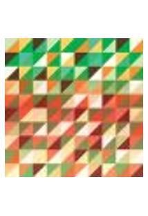 Papel De Parede Adesivo - Color - 032Ppv
