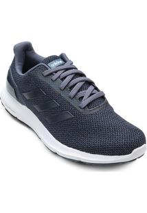 d91d39bec80 ... Tênis Adidas Cosmic 2 Sl Feminino - Feminino