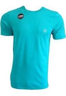 Camiseta Dri Fit Hurley Masculina - Masculino