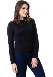Blusa Feminina Rovitex