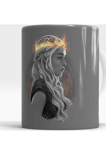 Caneca Daenerys