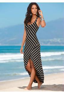 9748eca19a Vestido Bonprix feminino