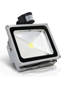 Refletor Super Led Yx-Lktgd20W Bivolt