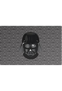 Jogo Americano (Kit 4 Unidades) Vader Textura