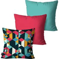 624fd9f1231e83 Almofada Kit | Eleito o melhor shopping de decoração do país.