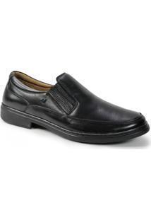 Sapato Com Elástico Rafarillo - Masculino