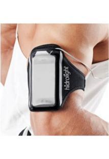 Porta Hidrolight Esportivo Celular / Smartphone G - Hidrtolight