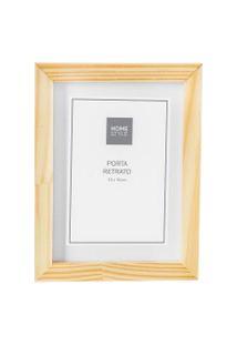 Porta Retrato Frame 10 X 15 Cm