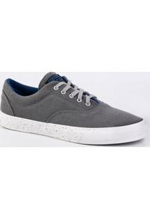 Tênis Masculino Converse All Star Cr01500003