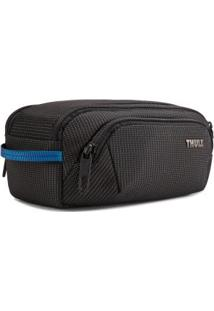 Necessaire Thule Crossover 2 Toiletry Bag - C2Tb101