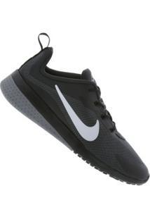 Tênis Nike Ck Racer 2 - Masculino - Preto/Branco