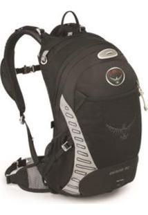 Mochila Osprey Escapist 20 L