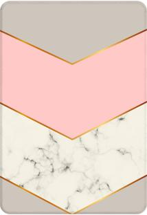 Tapete Love Decor Sala Wevans Pink Marble