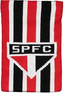 Gorro 3 Em 1 São Paulo