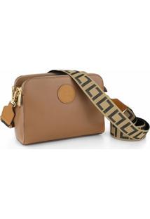 Bolsa Pequena 6111 - Nr Arabica
