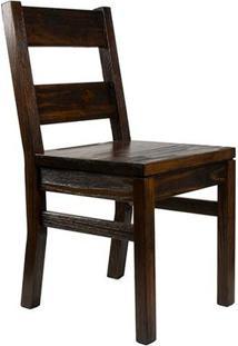 Cadeira Rancho Ii 43X52X90H Etna