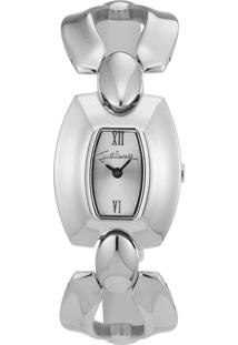 Relógio Just Cavalli Feminino Wj28244S