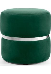 Puff Belt Ii Verde