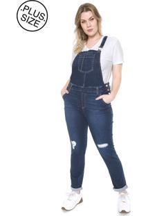 b527183b6f7d77 Plus Size Caqui Jeans feminino | Gostei e agora?