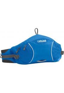 Pochete De Hidratação Flashflo Lr 1,5L - Azul - Camelbak