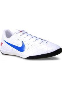 Tenis Masc Nike 646433-101 Beco 2 Branco