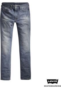 Jeans Levi'S® Skateboarding™ 504™ Straight - 36X34