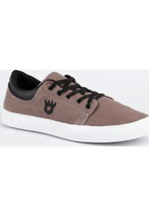 Tênis Masculino Casual New Castle Dvb16133
