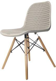 Cadeira Rock Nude 78 Cm (Alt) - 43511 - Sun House