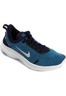 Tênis Nike Flex Experience Rn 8 Masculino - Masculino