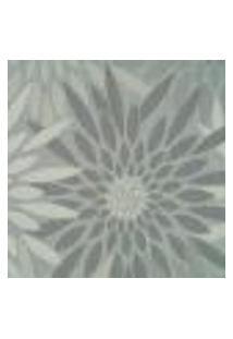 Papel De Parede Italiano Imagine 2 34403 Vinílico Com Estampa Contendo Floral, Aspecto Têxtil, Moderno