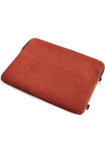 "Hay Capa Para Notebook Hue 13.3"" - Vermelho"