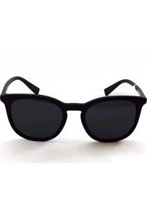 Óculos De Sol Masculino Dolce & Gabbana Dg-4372-Sol - Kanui