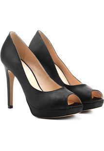 34913fa312 Meia Pata Shoestock feminina