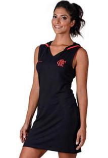 81a6029eaa Vestido Flamengo Viscose feminino | Gostei e agora?