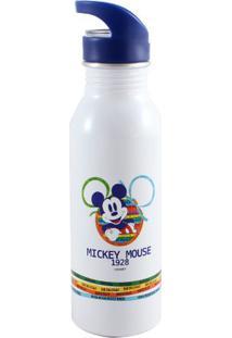 Garrafa Mickey 90 Anos - Zona Criativa