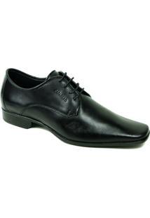 Sapato Social Rafarillo Oxford Vegas Classic - Masculino