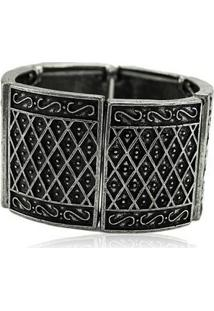 Bracelete Boho