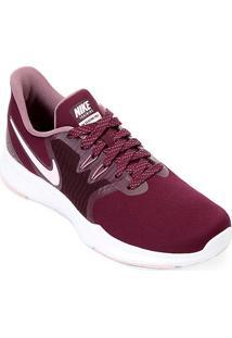 Tênis Nike In-Season Tr 8 Feminino - Feminino