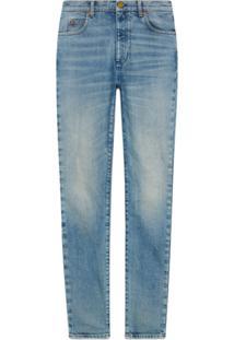 d4ef6f22f Calça Skinny Vintage feminina | Gostei e agora?