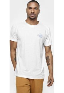 Camiseta Richards Aquarela - Masculino