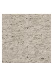 Papel De Parede Modern Rustic 120205 Vinílico Com Estampa Pedra