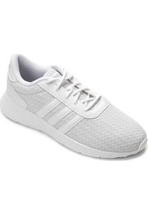 Tênis Adidas Moderno feminino  6b358f1c9d037