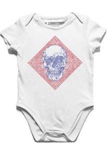 Etnico - Body Infantil