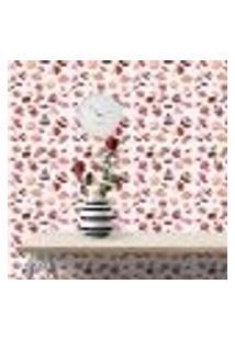 Papel De Parede Autocolante Rolo 0,58 X 3M - Cozinha 1450