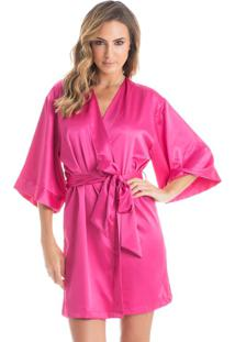 Robe Madrinha