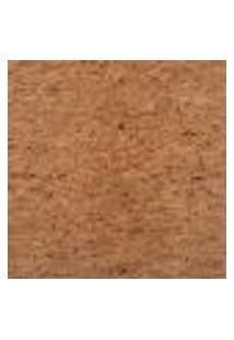 Papel De Parede Modern Rustic 120207 Vinílico Com Estampa Pedra